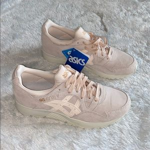 ASICS Gel-Lyte sneakers